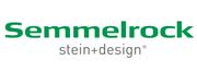 semmelrock-logo-stroiteli-1