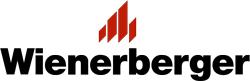 wienerberger-logo-stroiteli-1