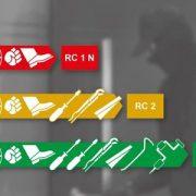 AluHaustüren-mit-RC-3-Bild-1