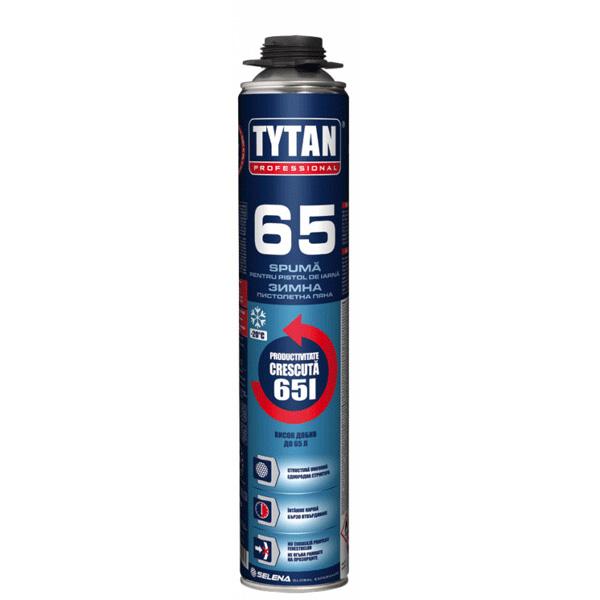 TYTAN-PROFESSIONAL-65-L