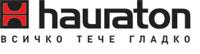 Logo-hauraton