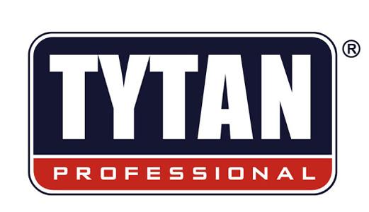 tytan-proffesional