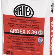 ARDEX_K_39_25kg