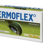 TERMOFLEX -1