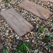 semmelrock-bradstone
