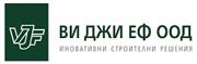 vjf-logo-stroiteli-1