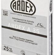 ARDEX-A-35-1