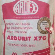 ARDURIT-X7G-1