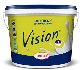 TERAFLEX_VISION_Marisan1