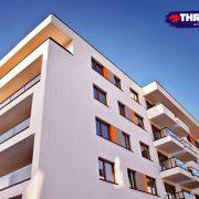 house-plaster-thrakon-stroiteli