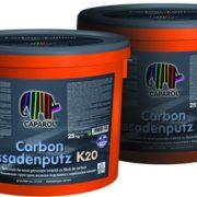mazilka-caparol-Carbon-1