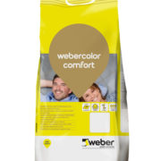 weber-colorcomfort-bag