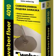 weber-podova-zamaska-1