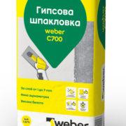 weber-shpaklovka