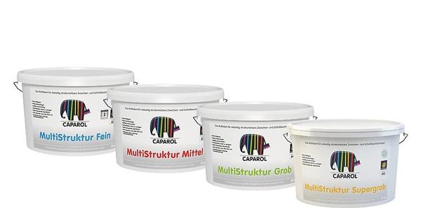 caparol-MultiStruktur-Fein-Mittel-1