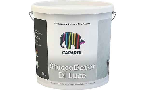 caparol-StuccoDecor-Di-Luce-1