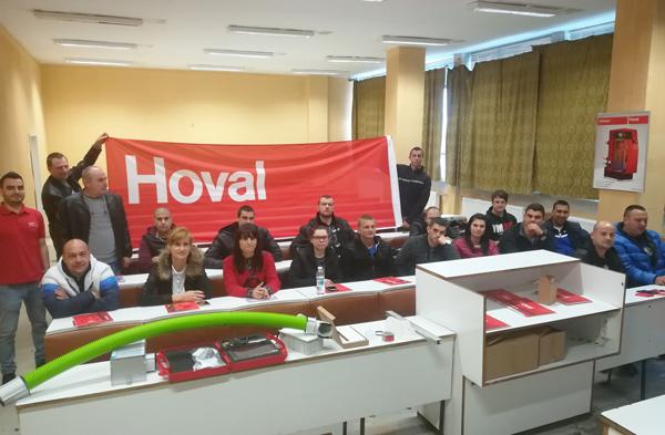 hoval-prezentacia-1