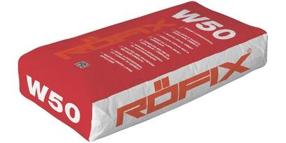 roefix-w50-lepilo-1