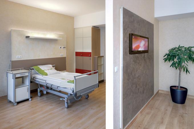 caparol-interior-hospital-02