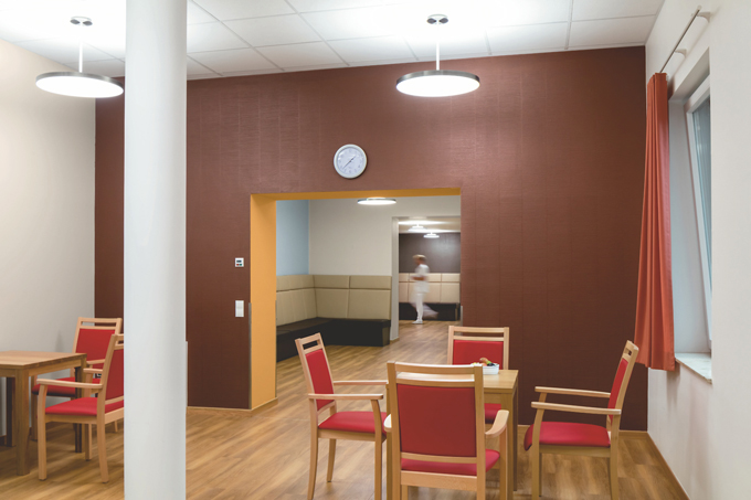 caparol-interior-hospital-01