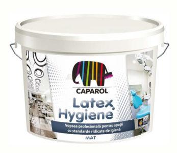 caparol-latex-hygine-1