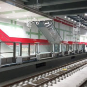метрото