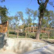 Зоопарк в Пловдив